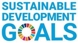 SDGs_logo